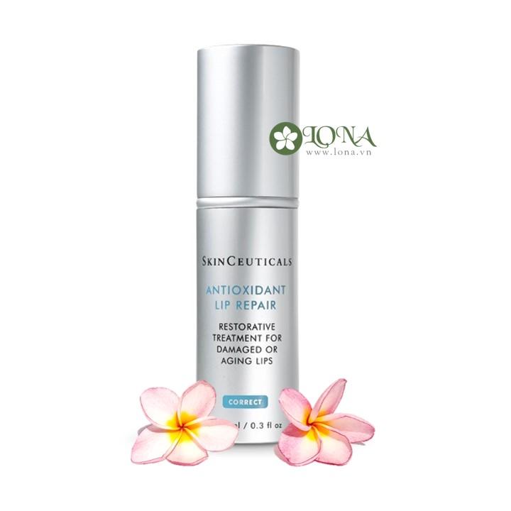 SkinCeuticals Antioxidant Lip Repair