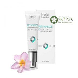 Với thành phần hoạt chất tối ưu, serum là lựa chọn hoàn hảo để giữ gìn nét thanh xuân cho làn da
