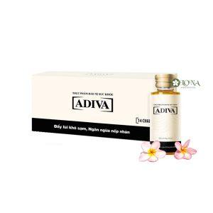 Dược phẩm Adiva