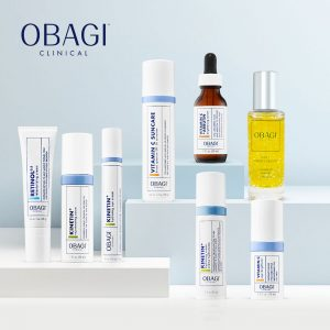 Obagi Clinical