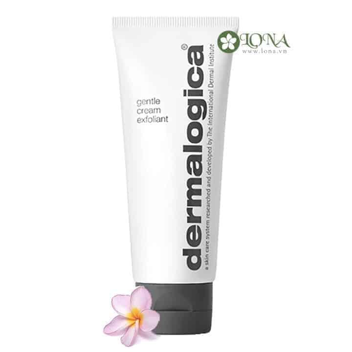 normal-dry-skin-kit-dermalogica