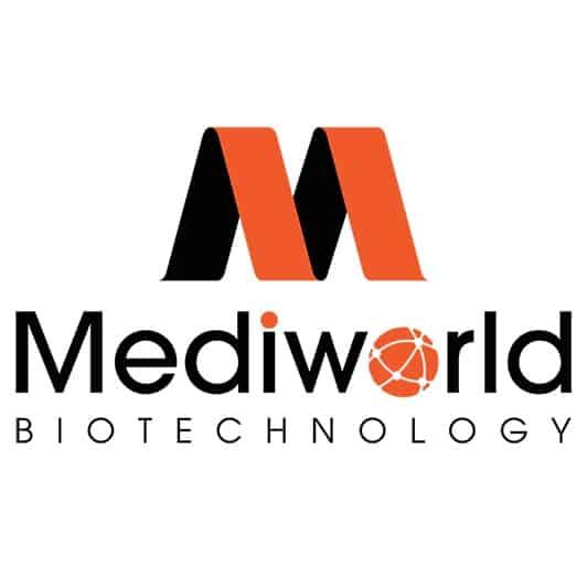 Mediworld