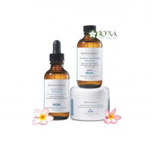 Skinceuticals BHA Peel